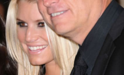 Tony Romo & Jessica Simpson: Back Together!