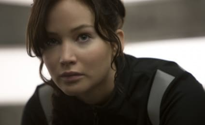 Catching Fire Soundtrack: Arists, Songs Revealed