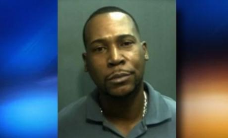 Florida Man Arrested for Running Strip Club Out of Barbershop