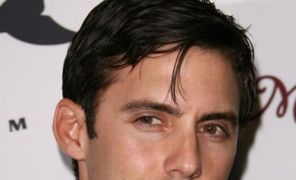Isabella Brewster and Milo Ventimiglia: New Couple Alert!