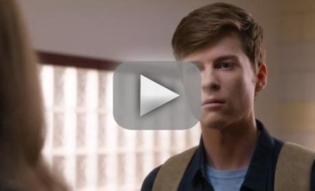 Watch Scream Online: Check Out Season 2 Episode 9