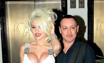 Courtney Stodden: I Don't Regret My Marriage!
