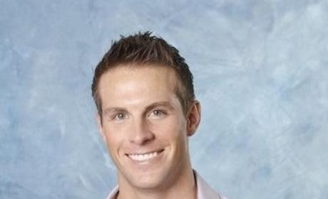 Blake Julian: Cast on Bachelor Pad!