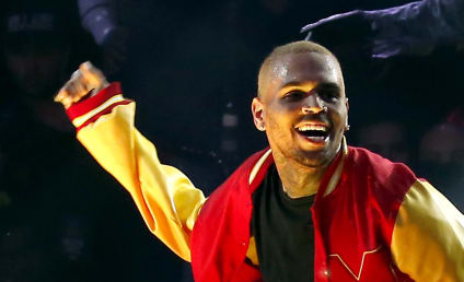 Chris Brown: Why Won't He Cooperate with Police?