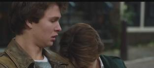 The Fault In Our Stars Trailer: The Love Story of The Year?
