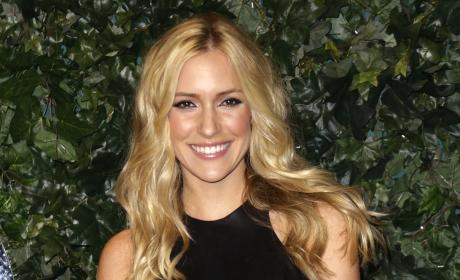 Kristin Cavallari on Laguna Beach: What a Soap Opera!