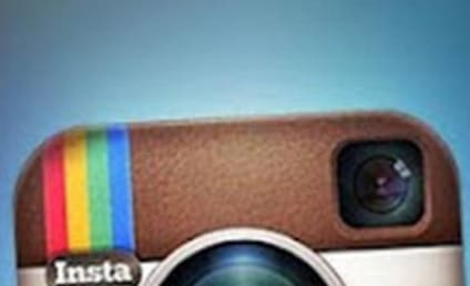 Instagram Sued Over Terms of Service Changes