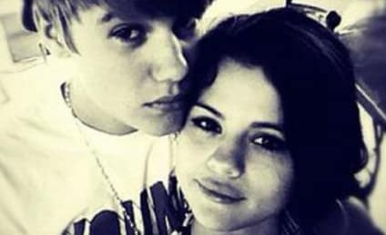 Justin Bieber: Treating Selena Gomez Like a Princess! OMG!