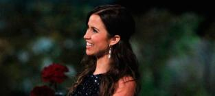 The Bachelor Alums Defend Kaitlyn Bristowe: What's Wrong with Sex?!?