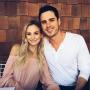 Ben Higgins: GRILLED About Fantasy Suite by Lauren Bushnell's Brother!