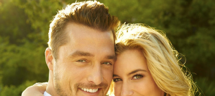 "Chris Soules Denies Whitney Bischoff Split Rumors, Embraces ""Real Life"" Post-DWTS"