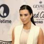 Kim Kardashian BLASTS Wall Street Journal for Anti-Armenia Ad