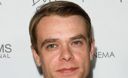 Nick Stahl Emails Friends, Enters Rehab