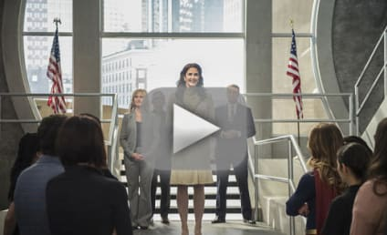 Watch Supergirl Online: Check Out Season 2 Episode 3