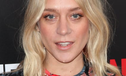 "Chloe Sevigny Finds Jennifer Lawrence ""Annoying,"" Clearly Has Awful Taste in People"