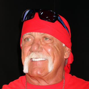 "Hulk Hogan Cites God upon Twitter, Refers to Self as ""Strong Soldier"""