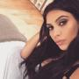 Kim Kardashian Baby Name: Why Saint?!?