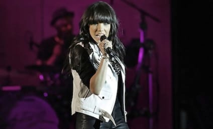 Carly Rae Jepsen Cancels Boy Scout Concert Appearance in Support of Gay Rights