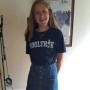 Mom Slams School Over Daughter Skirt Ridicule