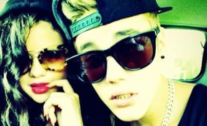 Justin Bieber and Selena Gomez: Back Together! Yet Again!