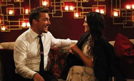 Who is the Next Bachelor: Chris Soules or Arie Luyendyk, Jr.?