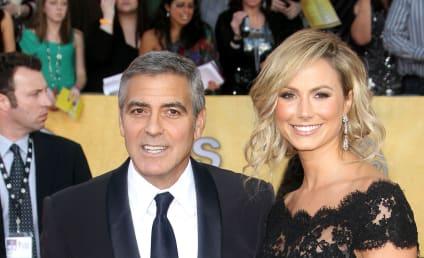 SAG Awards 2012: List of Winners!