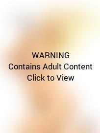 Christina Aguilera Nude, Pregnant