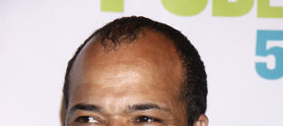 Jeffrey Wright Confirmed as Beetee in Catching Fire