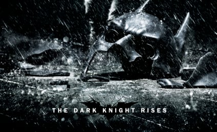 "Christopher Nolan Responds to Dark Knight Rises Tragedy, Expresses ""Profound Sorrow"""