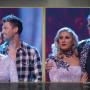 Dancing with the Stars Results: The Last Stand For ...