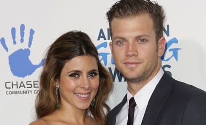 Jamie-Lynn Sigler: Pregnant with First Child!