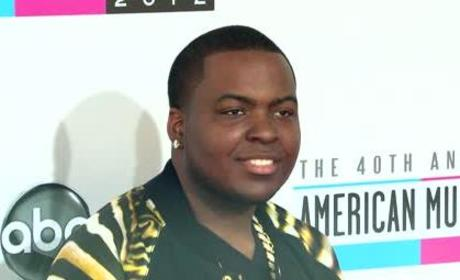Sean Kingston Rape Lawsuit: Settled Out of Court
