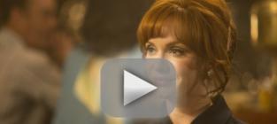 Mad Men Season 7 Episode 11 Recap: Time and Life