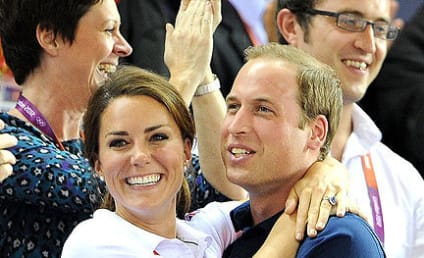 Kim & Kanye vs. William and Kate: Who Will Be Better Parents?