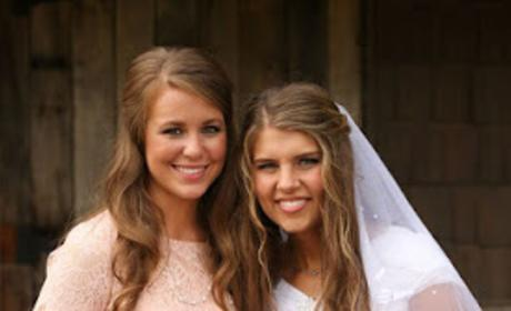 Jana Duggar to Return to Television WITHOUT Her Family?!