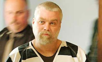 Steven Avery: ENGAGED to Lynn Hartman!