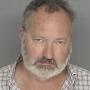 Randy Quaid: Arrested AGAIN!!!