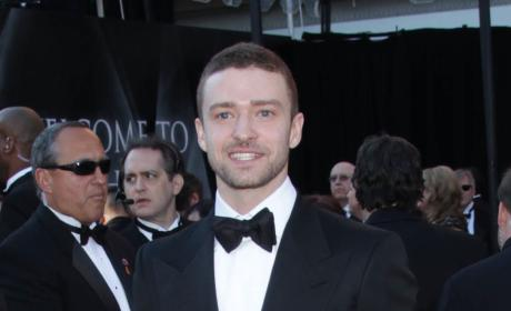 Justin Timberlake Prepares for Return; Second Album to be Released