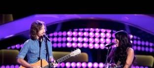 The Voice Season 6 Premiere Recap: The Best Blind Auditions EVER!?