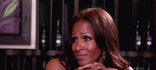 Was Sheree Whitfield Fired from The Real Housewives of Atlanta?