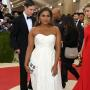 Mindy Kaling: 2016 Costume Institute Gala