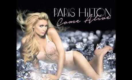 Paris Hilton Releases New Track: Listen, Cringe Now!