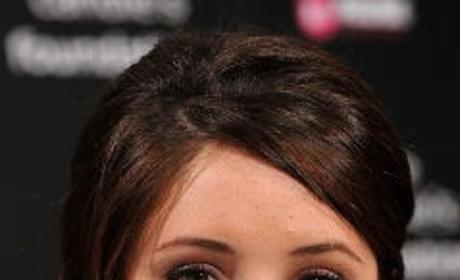 Bristol Palin Plastic Surgery Watch: Before & After Photos Show Different-Looking Face ...