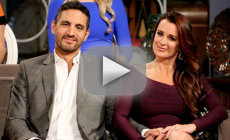 The Real Housewives of Beverly Hills Season 4 Episode 21 Recap: Everybody STILL Hates Lisa