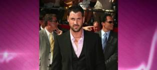 Maksim Chmerkovskiy Returning to DWTS as Guest Judge