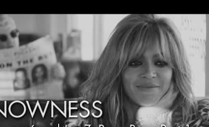 "Beyonce and Jay Z Channel Kill Bill With ""Bang Bang"" Short Film"