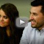 Jinger Duggar & Jeremy Vuolo Reveal Courtship Rules (or Lack Thereof)!