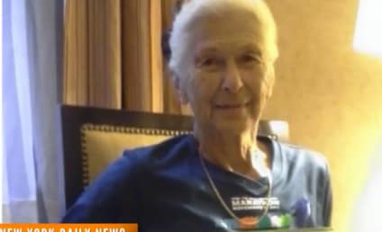 Joy Johnson, Oldest Woman to Complete NYC Marathon, Dies Day After Race