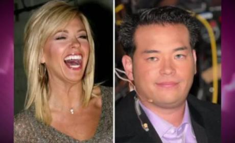 "Kate Gosselin Claims Kids ""Extremely Excited"" for Reality TV Return"