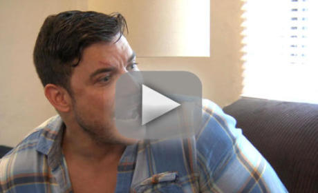 Vanderpump Rules Season 3 Episode 14 Recap: Who Cheated?! Who Got Fired?!